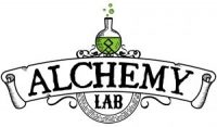 History of Alchemy from Ancient Egypt to Modern Times - AlchemyLab com
