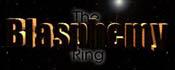 Blasphemy Ring
